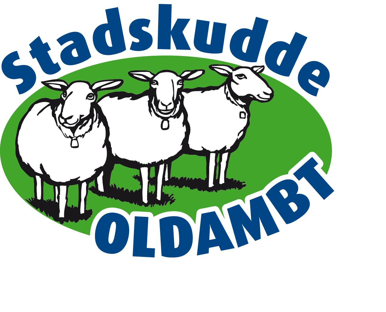Stadskudde Oldambt