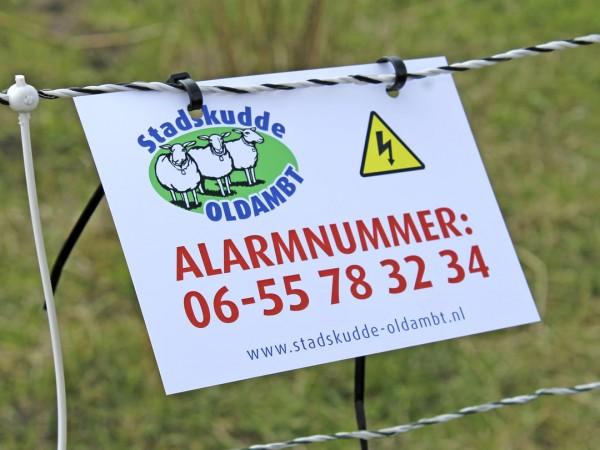 Project Hoogezand Spoordijk